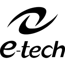 E-tech Machinery, Inc.
