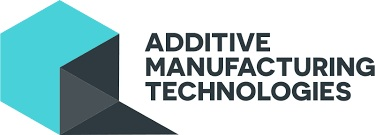 Additive Manufacturing Technologies (AMT) Ltd