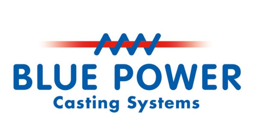 BluePower Casting Systems GmbH