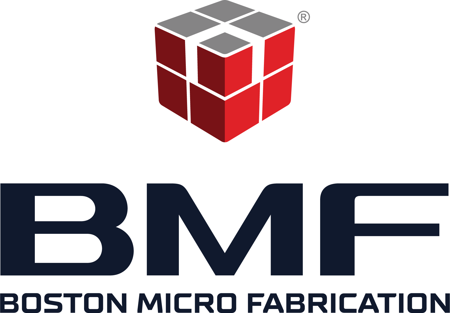 Boston Micro Fabrication 3D
