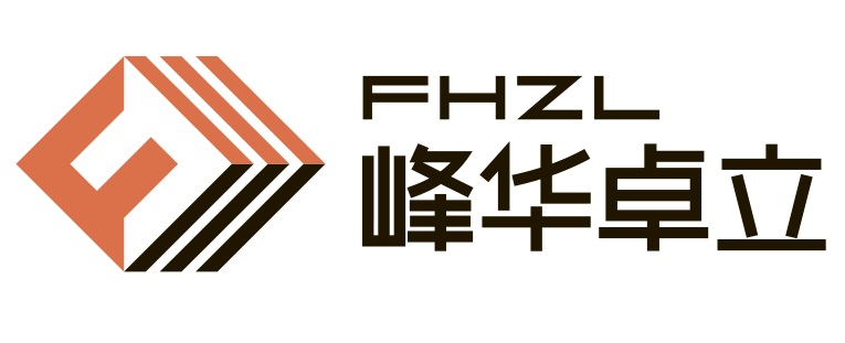 Guangdong Fenghua Zhuoli Technology Co., Ltd (FHZL)
