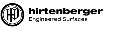Hirtenberger Engineered Surfaces GmbH