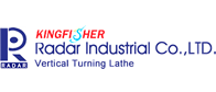 Radar Industrial Co., Ltd.